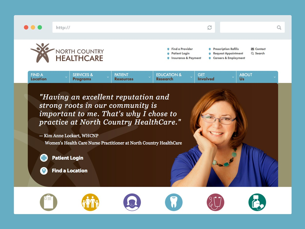 north-country-healthcare-new-web-desk1