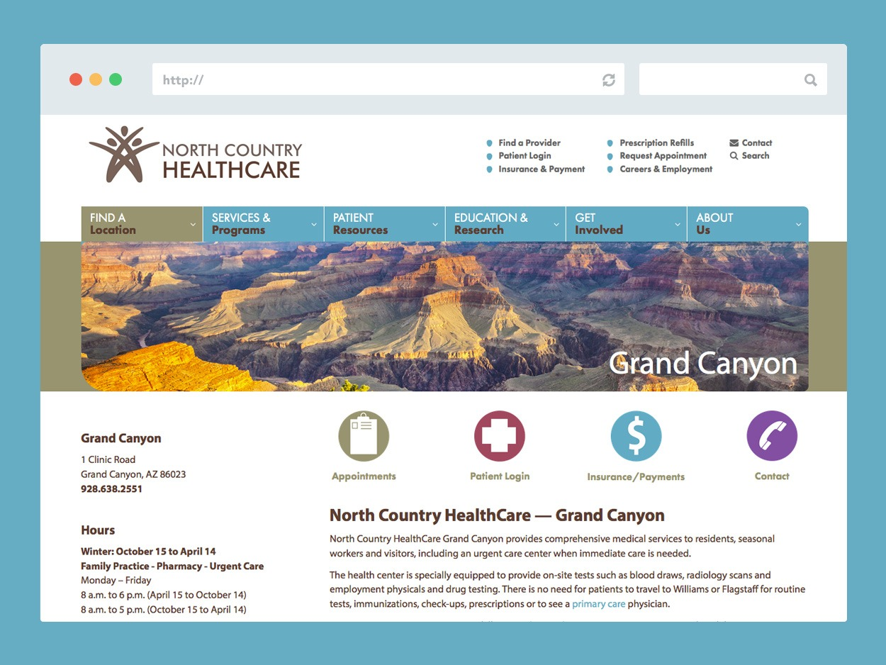 north-country-healthcare-new-web-desk2