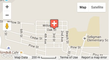 north-country-healthcare-seligman-map-2