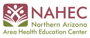 NCHC_EducationLogo_2clr_Stckd