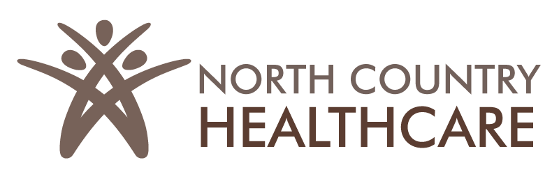 North Country HealthCare - Payson