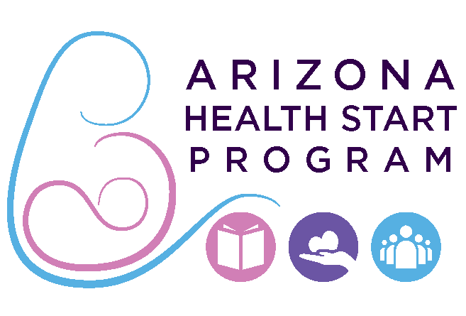 Arizona Health Start Program for Pregnant Women, New Mothers