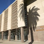 Arizona House of Representatives Building